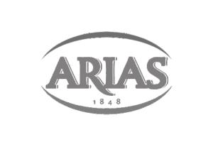 logo_arias2