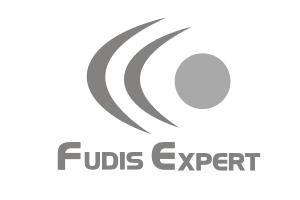 logo_fudis
