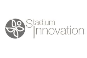 logo_stadium