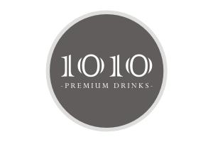 logo_1010