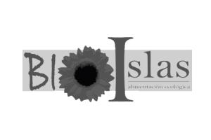 logo_bioislas