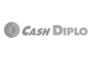 logo_cashdiplo