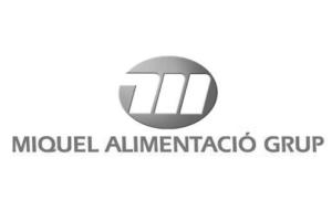logo_miquel