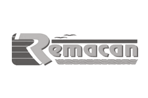 logo_remacan