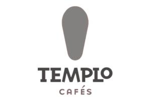 logo_templo